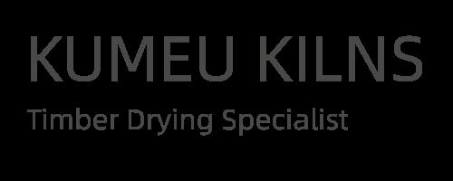 KUMEU KILNS Logo